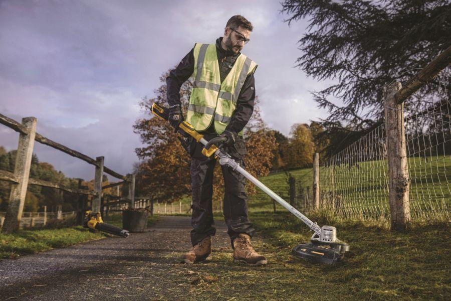 3 outils de jardin à ne pas manquer