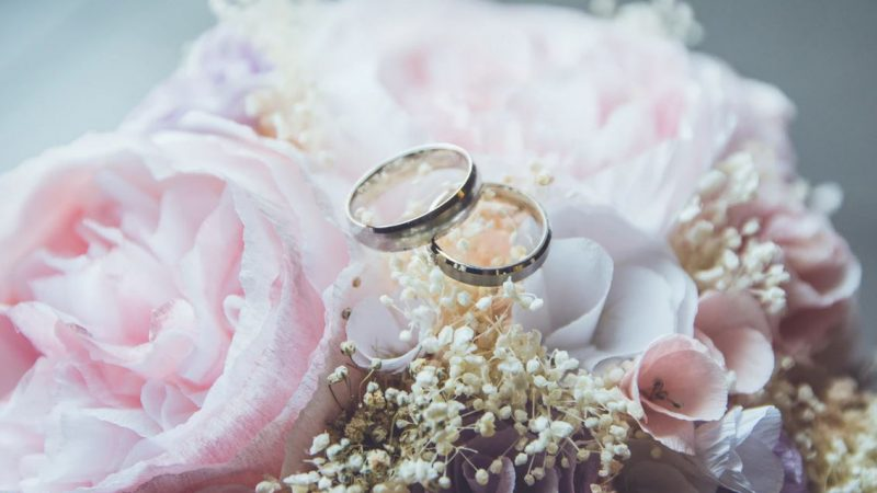 Wedding planner Lille