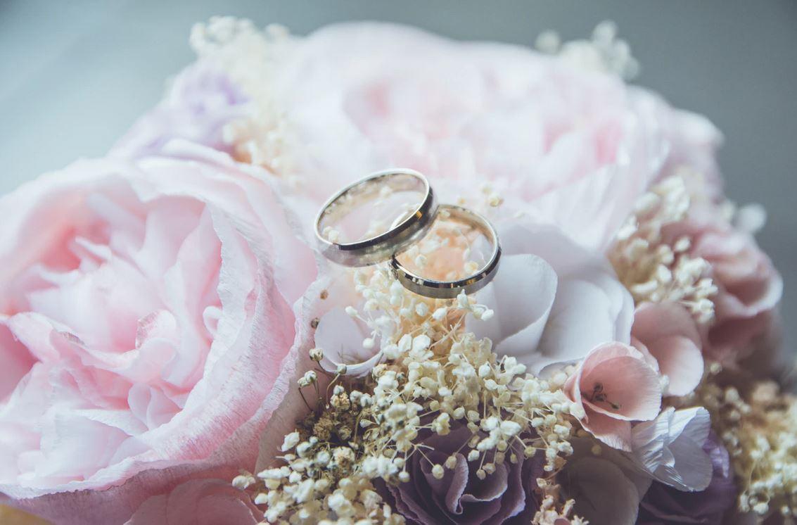 Wedding planner sur Lille: comment bien chercher?