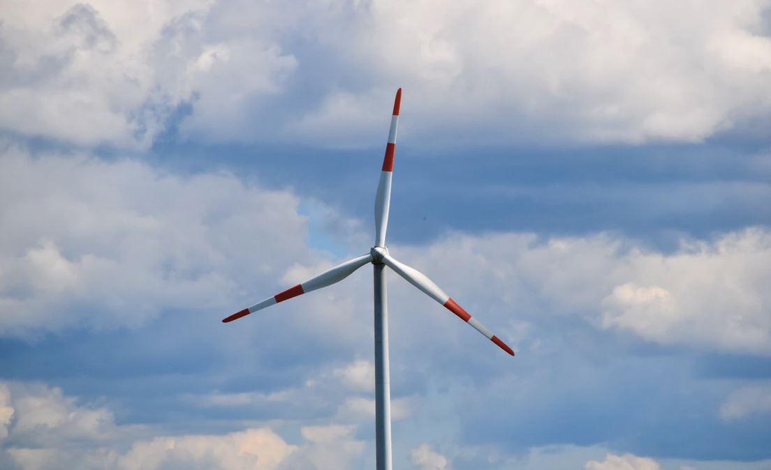 L'énergie éolienne à la maison, est-elle vraiment efficace ?