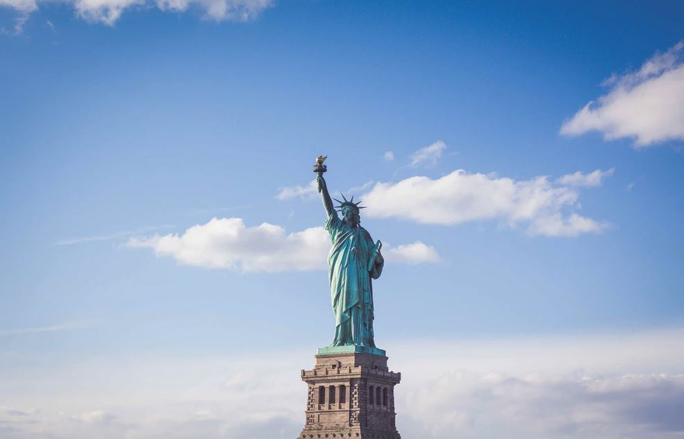 Comment remplir son ESTA pour les USA ? : tout savoir