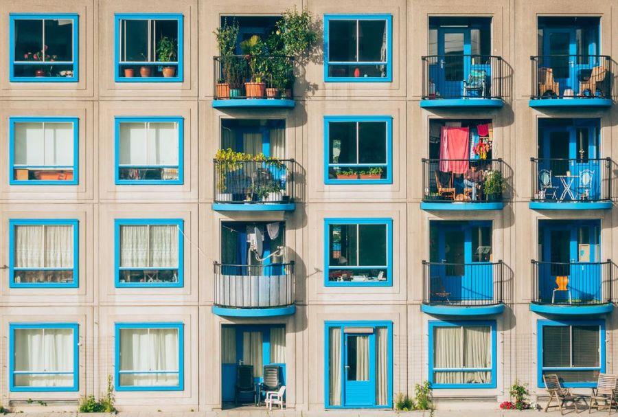 Fenêtres en PVC ou en aluminium : quelle est la meilleure solution ?