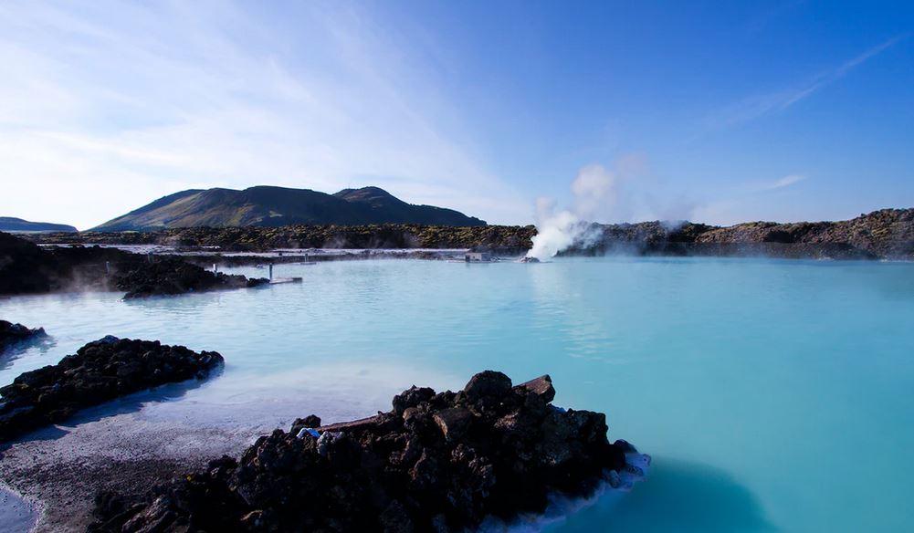 L'énergie géothermique comme option renouvelable pour les habitations