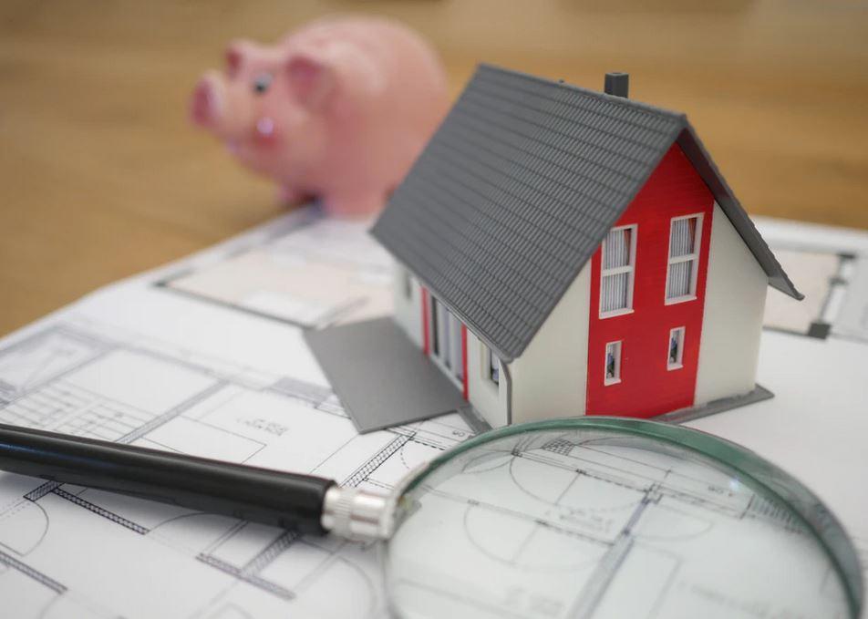 Investir en SCPI : la démarche vous est expliquée !