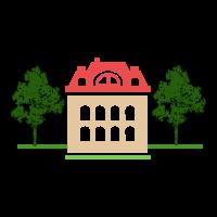Logo Bosmelet