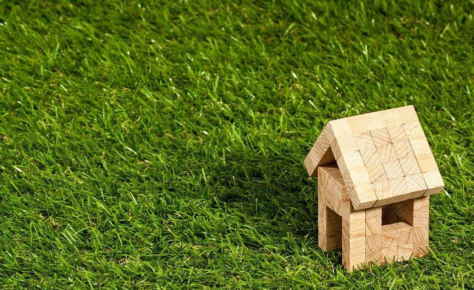 A quoi faut-il penser pour bien équiper une maisonnette en bois?