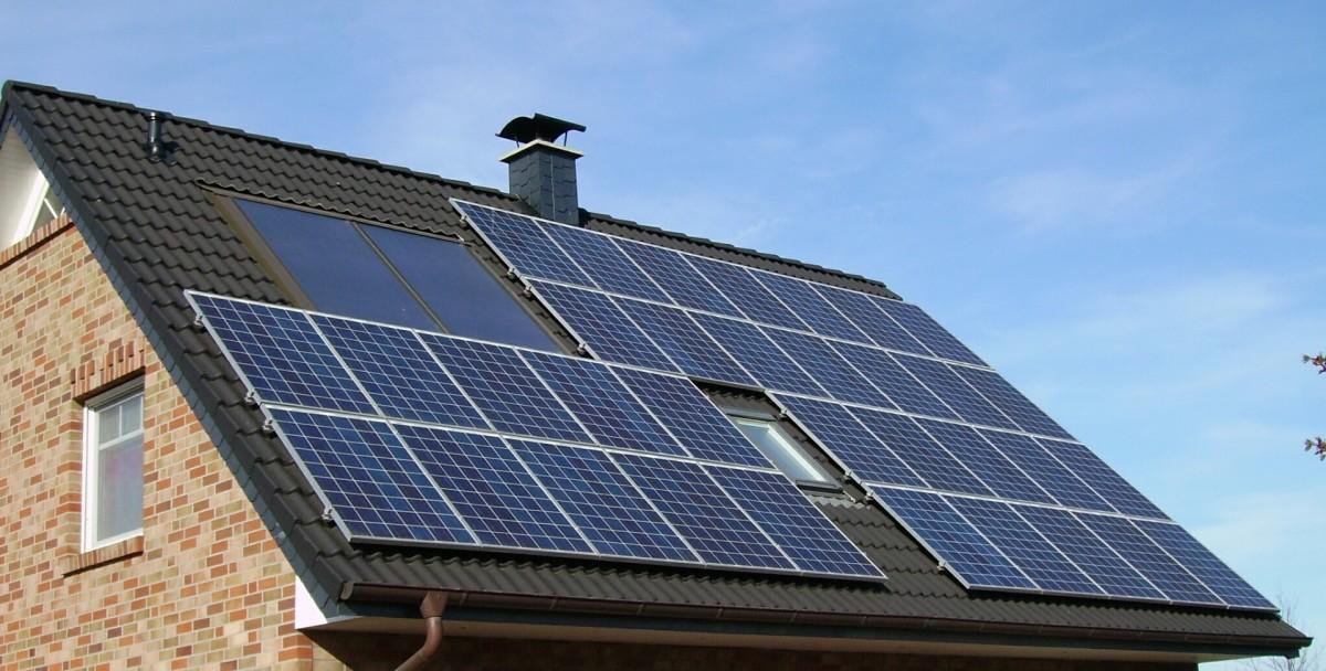 Comment atteindre l'autonomie énergétique ?