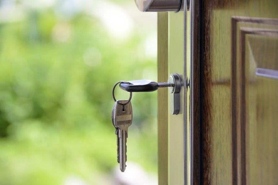Installation de serrure : comment bien choisir la serrure de porte ?
